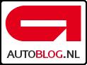 Autoblog nieuwsbrief